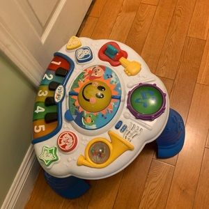 Other - Baby toys